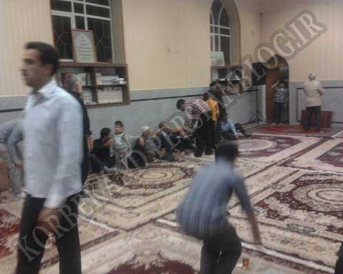 مسجد مطلب-میلاد امام محمد باقر-کربکند-93